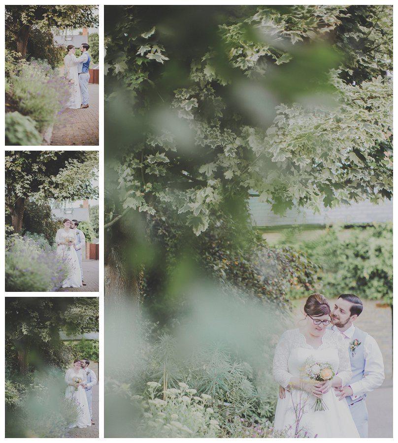 Wedding photographer Northampton_1942