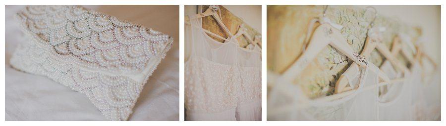 Wedding photographer Northampton_2069