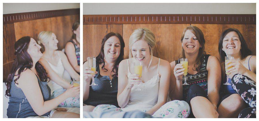 Wedding photographer Northampton_2072