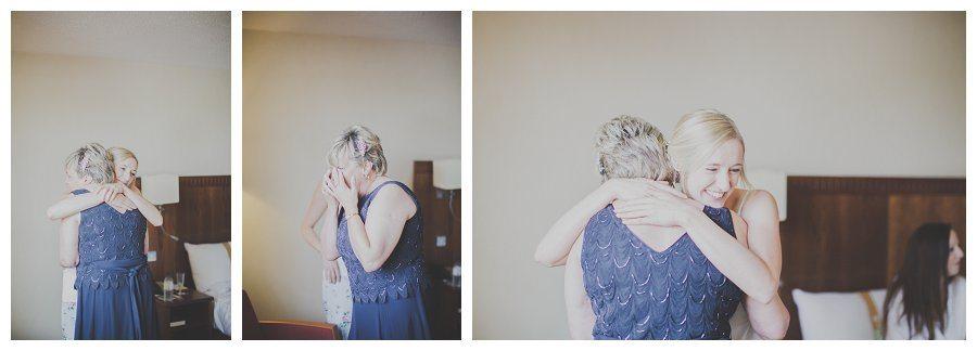 Wedding photographer Northampton_2074