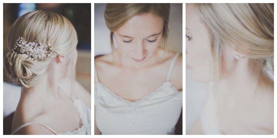 Wedding photographer Northampton_2075