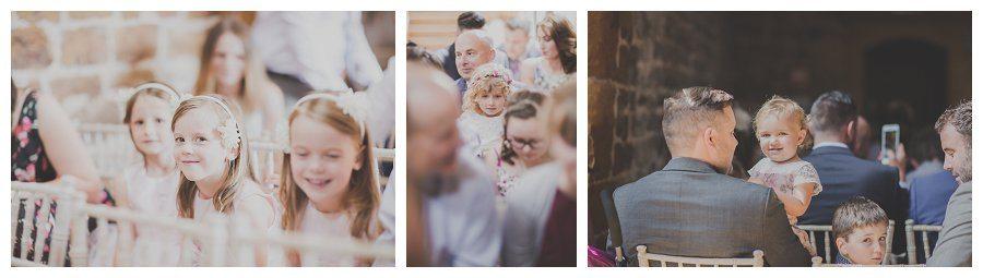 Wedding photographer Northampton_2079