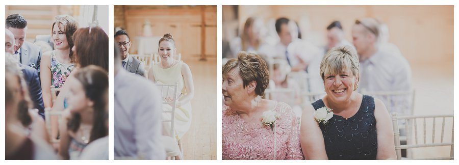 Wedding photographer Northampton_2080