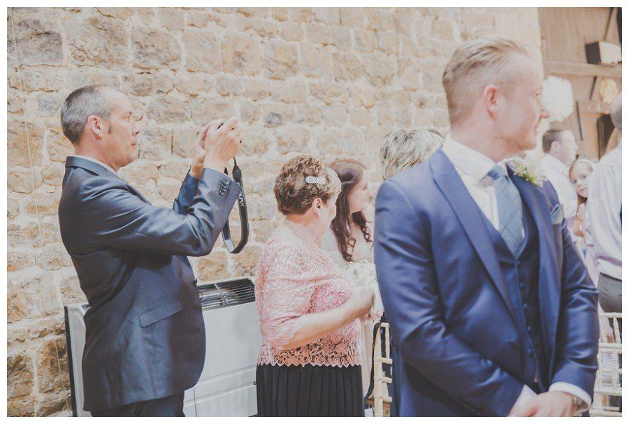 Wedding photographer Northampton_2081
