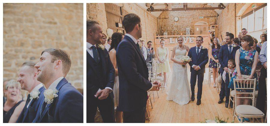 Wedding photographer Northampton_2082