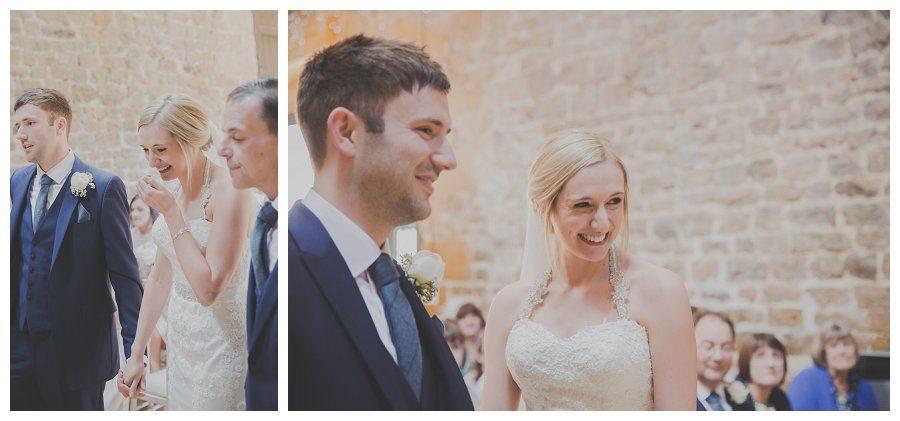 Wedding photographer Northampton_2083