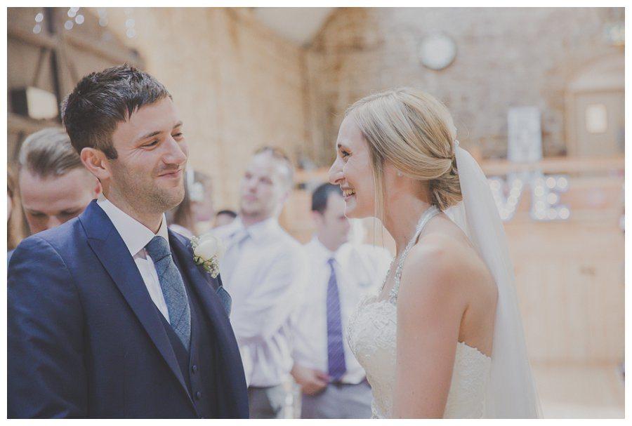 Wedding photographer Northampton_2084