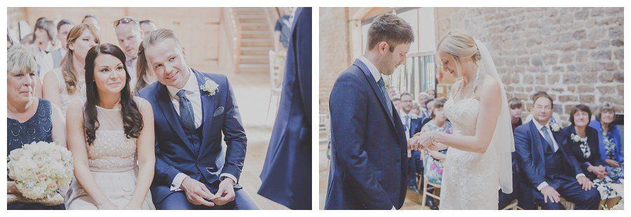 Wedding photographer Northampton_2085