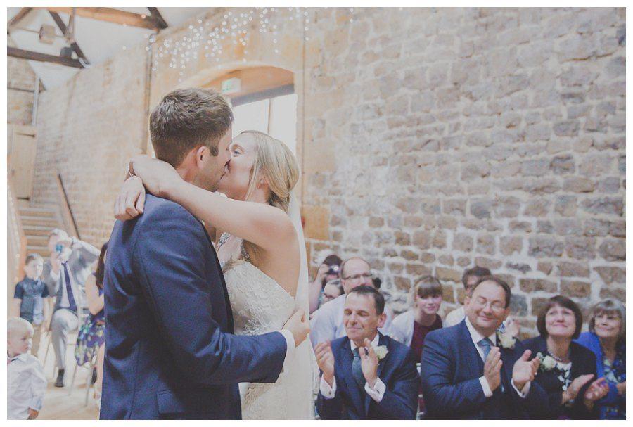 Wedding photographer Northampton_2086
