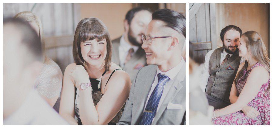 Wedding photographer Northampton_2087