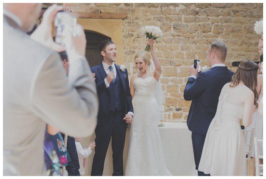 Wedding photographer Northampton_2088