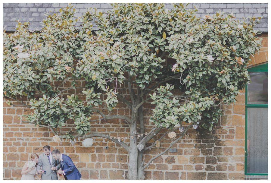 Wedding photographer Northampton_2089