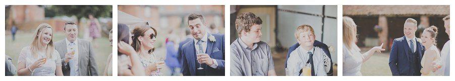 Wedding photographer Northampton_2090