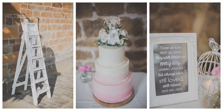 Wedding photographer Northampton_2091
