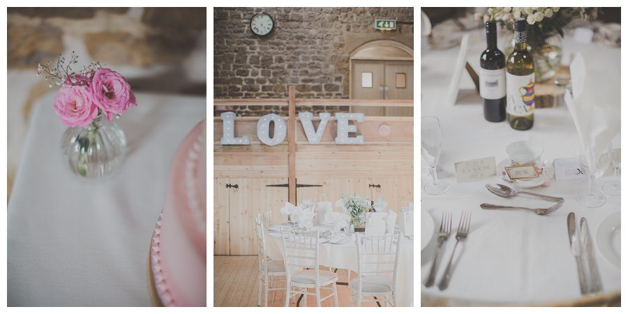 Wedding photographer Northampton_2092