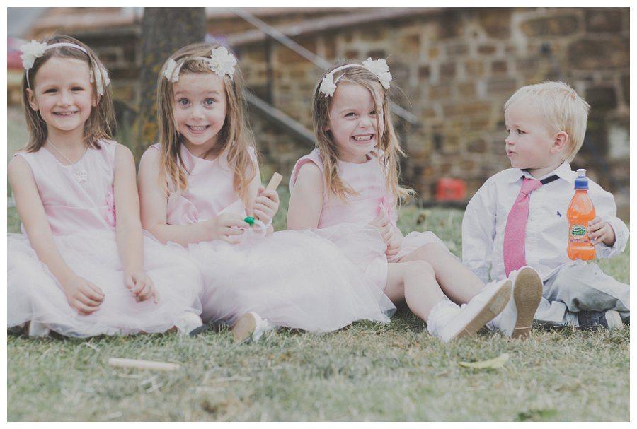 Wedding photographer Northampton_2093