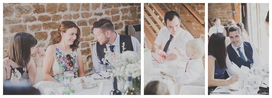 Wedding photographer Northampton_2096