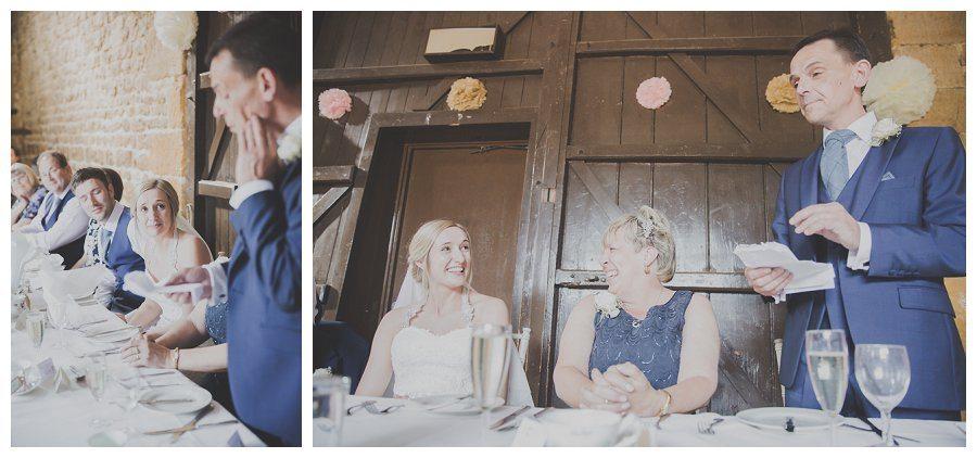 Wedding photographer Northampton_2097