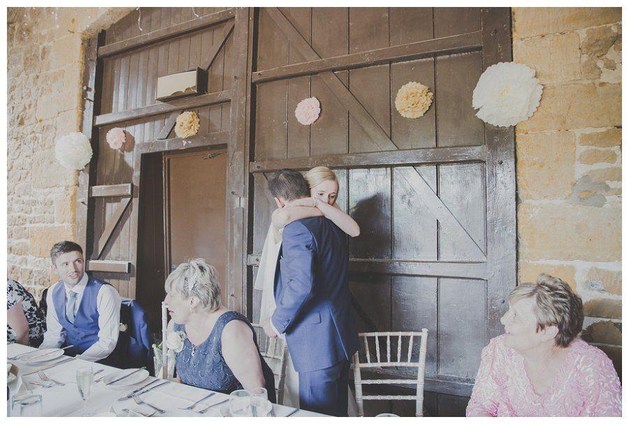 Wedding photographer Northampton_2098