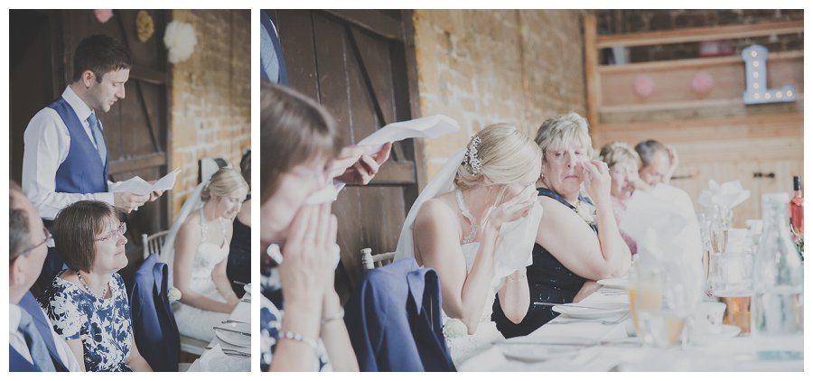 Wedding photographer Northampton_2099