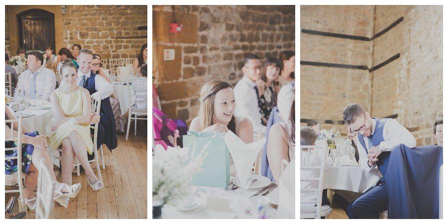 Wedding photographer Northampton_2100