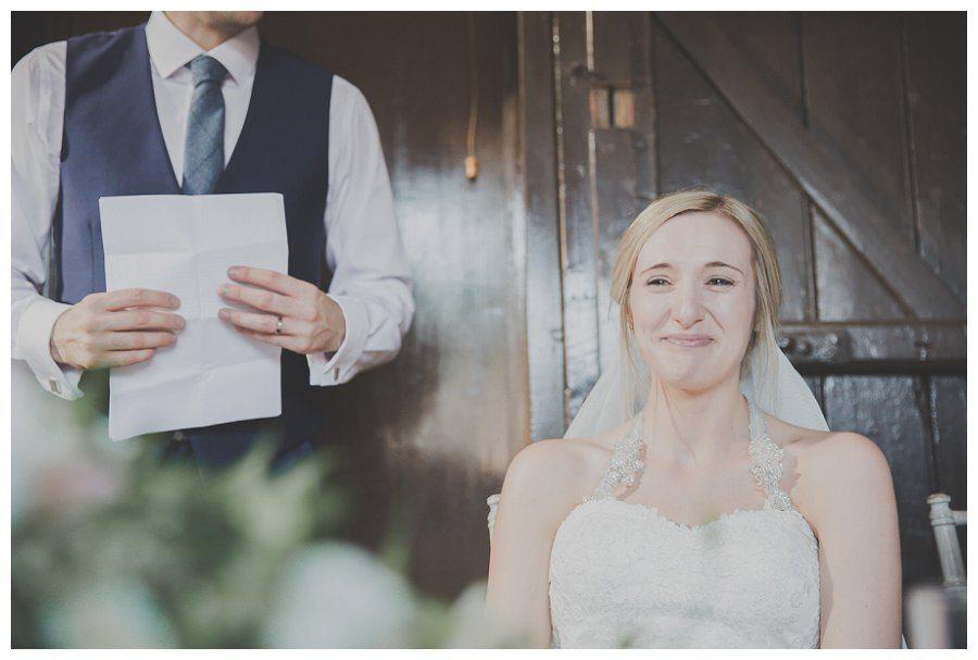 Wedding photographer Northampton_2101