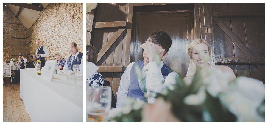Wedding photographer Northampton_2102
