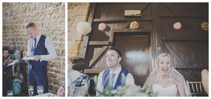 Wedding photographer Northampton_2103