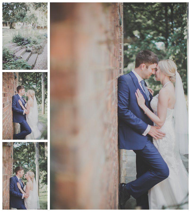 Wedding photographer Northampton_2104