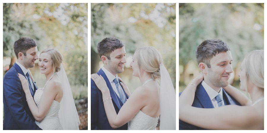 Wedding photographer Northampton_2105