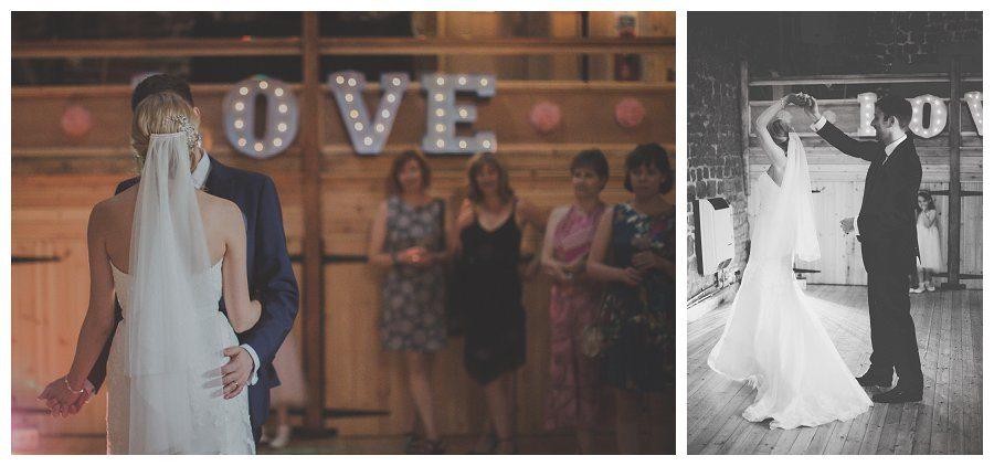 Wedding photographer Northampton_2107