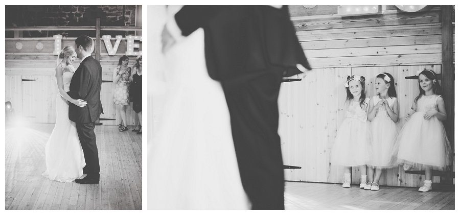 Wedding photographer Northampton_2108