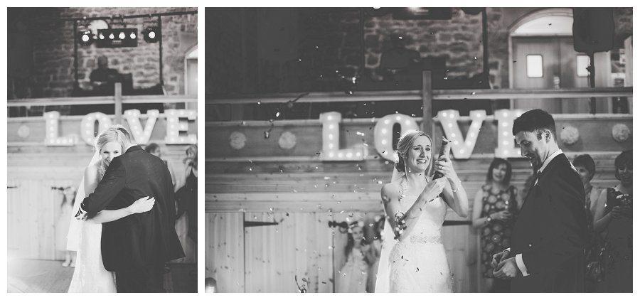 Wedding photographer Northampton_2109