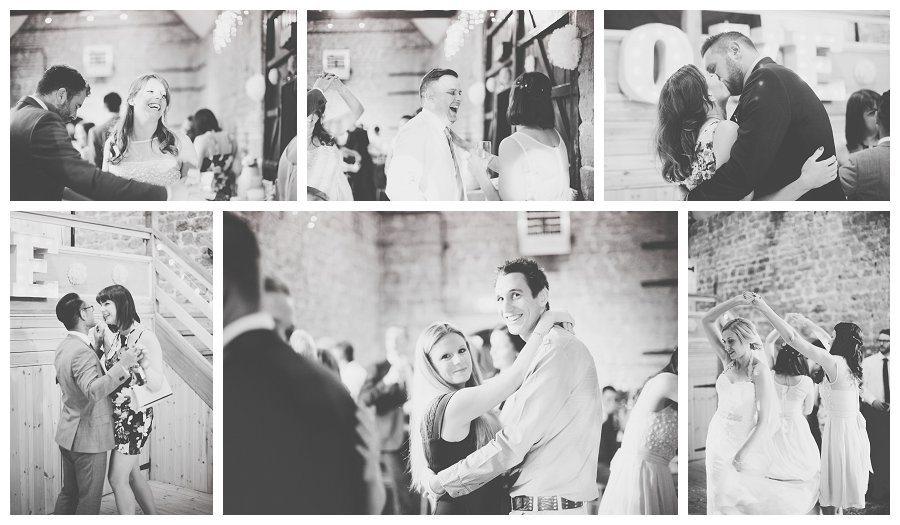Wedding photographer Northampton_2110