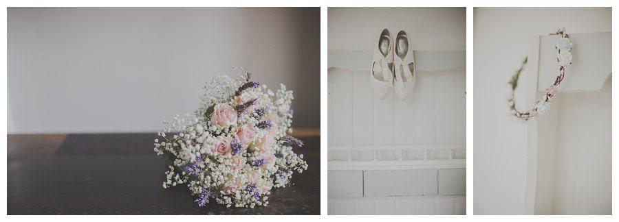 Wedding photographer Northampton_1992