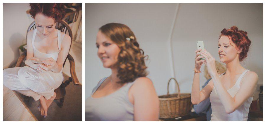 Wedding photographer Northampton_2000