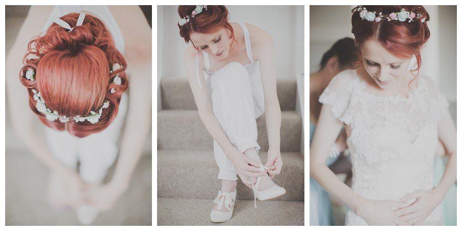 Wedding photographer Northampton_2004