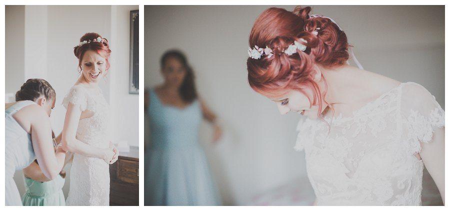 Wedding photographer Northampton_2005