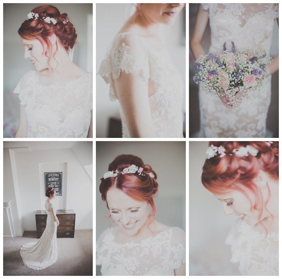 Wedding photographer Northampton_2006
