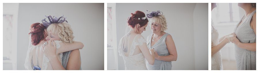 Wedding photographer Northampton_2007