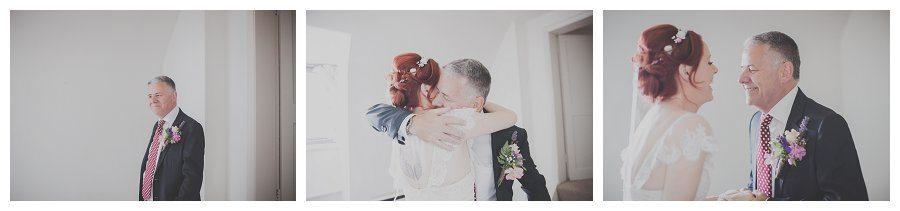 Wedding photographer Northampton_2008