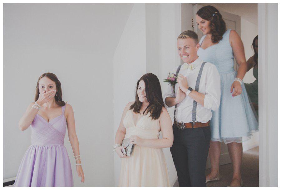 Wedding photographer Northampton_2009