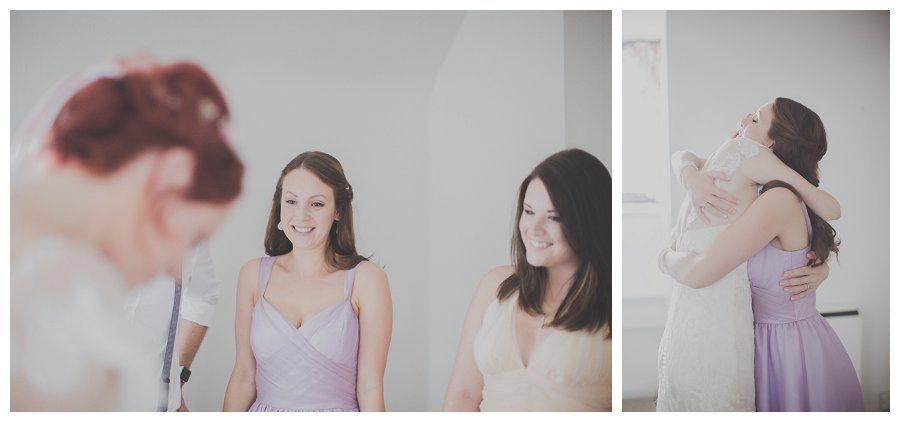 Wedding photographer Northampton_2010