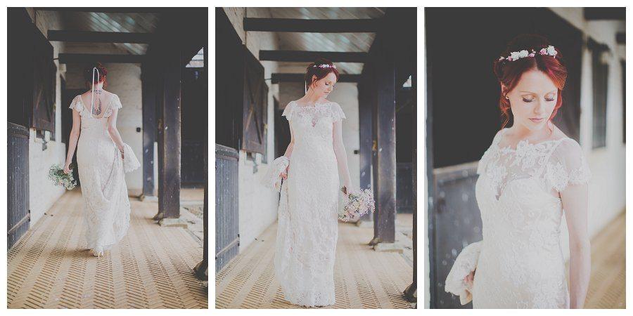 Wedding photographer Northampton_2011
