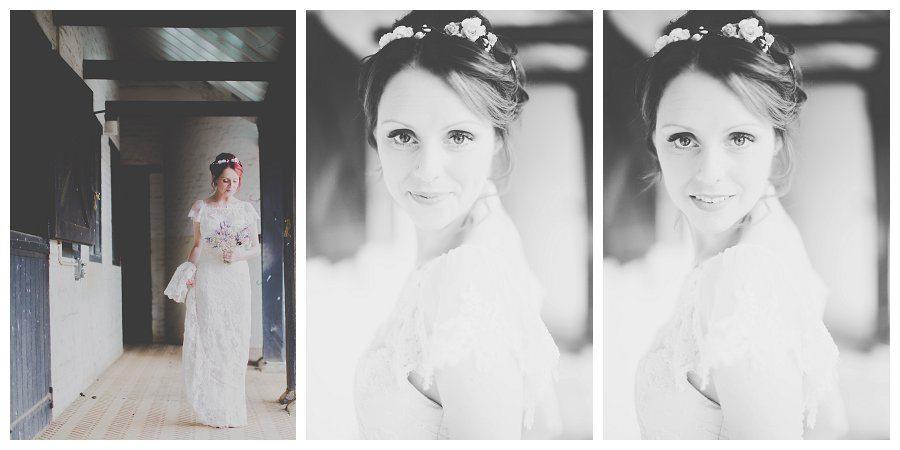 Wedding photographer Northampton_2012