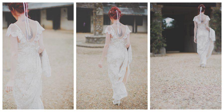 Wedding photographer Northampton_2013
