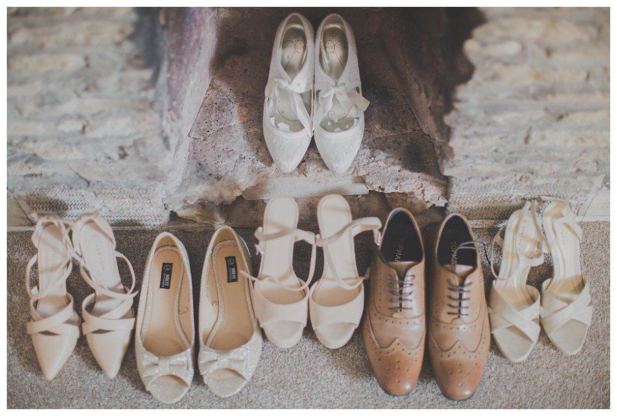 Wedding photographer Northampton_2015