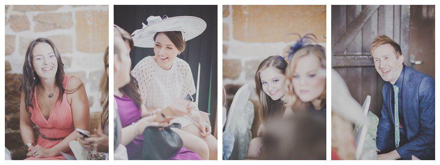 Wedding photographer Northampton_2019