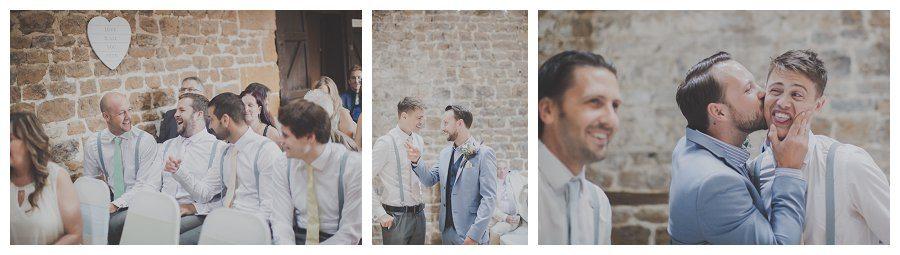 Wedding photographer Northampton_2020