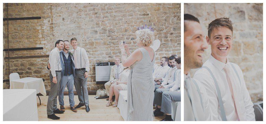 Wedding photographer Northampton_2021